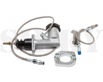 Sikky 240sx LSx Master Cylinder Conversion Kit