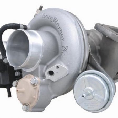 Borg Warner EFR Series 6258 Super Core | 11587105002