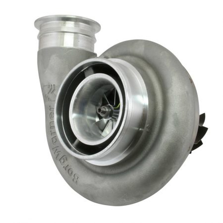 Borg Warner 88mm S400SX-E Supercore (110/96) | 14009097008