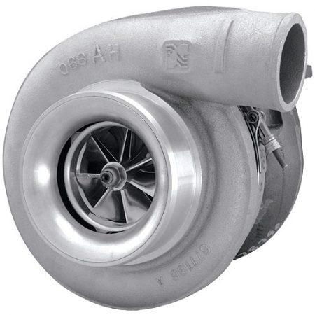 Borg Warner 72mm S400SX-E Turbo (96/87) | 14879880082