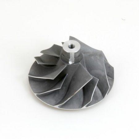 Borg Warner TP38SX Compressor Wheel   170293