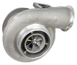 Borg Warner S400SX Turbocharger | 171702