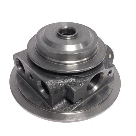 Borg Warner S400SX Bearing Housing | 176808