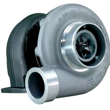 Borg Warner S300SX Turbocharger | 177277