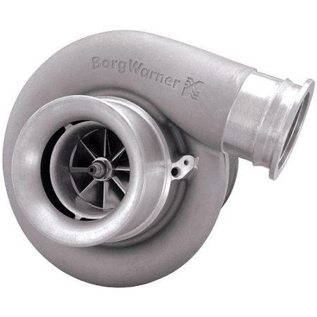 Borg Warner 88mm (120/110) Turbo, S500SX | 179188