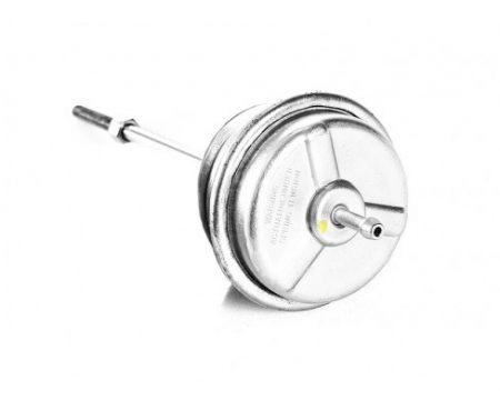 Borg Warner Low Boost 55mm/58mm TW, .64 Actuator | 179282