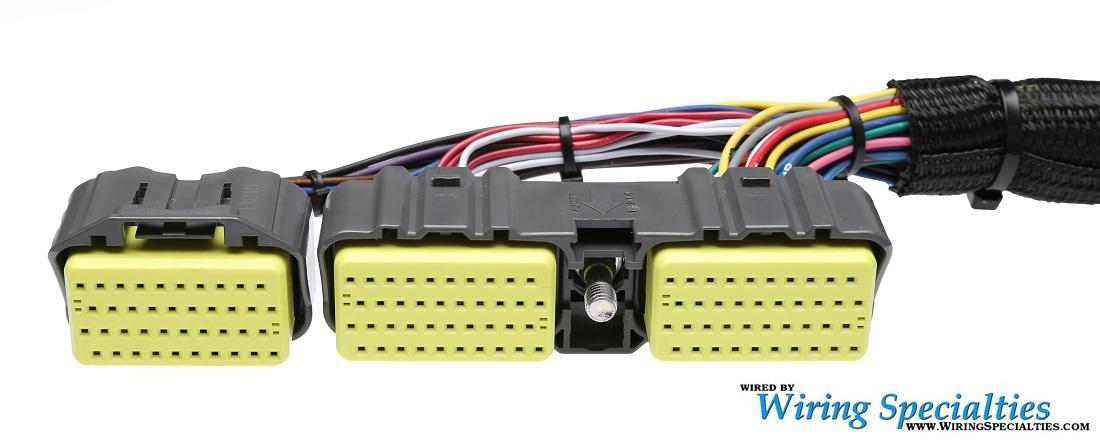 Swell Wiring Specialties 2Jzgte 300Zx Wiring Harness Je Import Performance Wiring Digital Resources Honesemecshebarightsorg