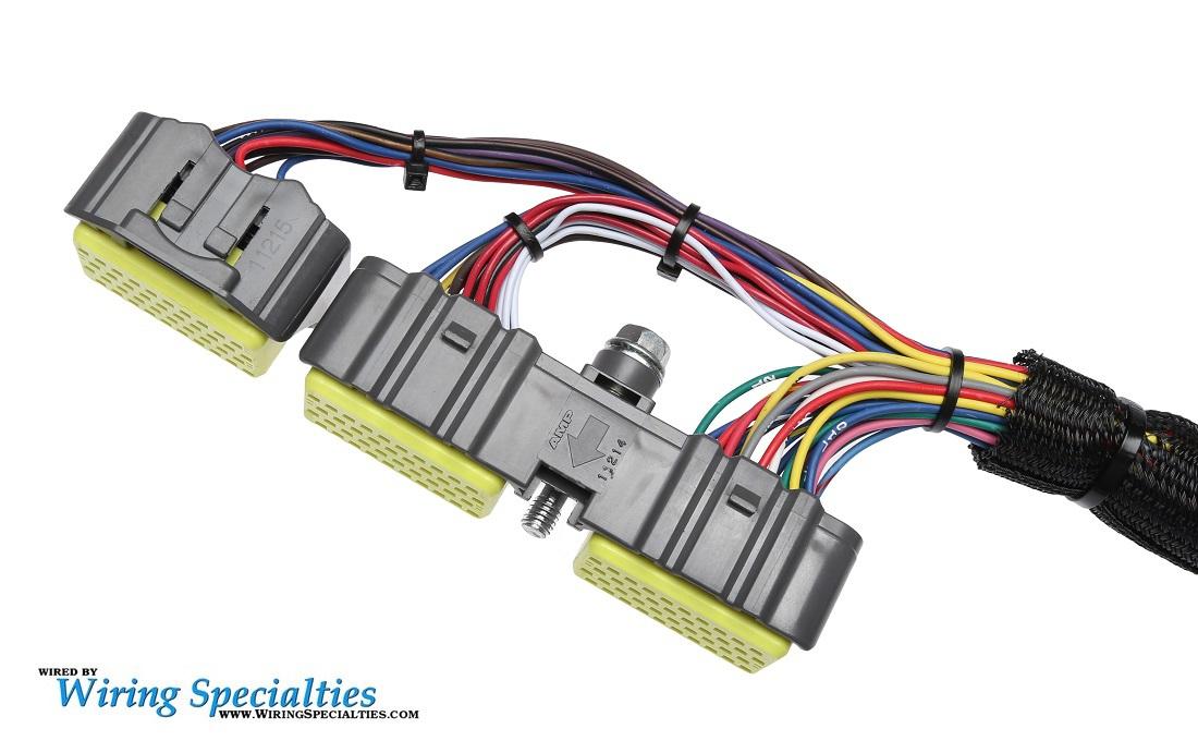 Wiring Specialties 2jzgte 300zx Harness Je Import Performancerhjeimportperformance: 2jz Gte Wiring Harness At Gmaili.net