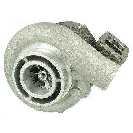 Borg Warner S200SX Turbocharger | 317222