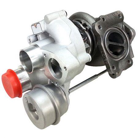 Borg Warner K03SX Turbocharger | 53039880146