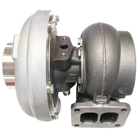 Borg Warner K29SX Turbocharger | 53299887115