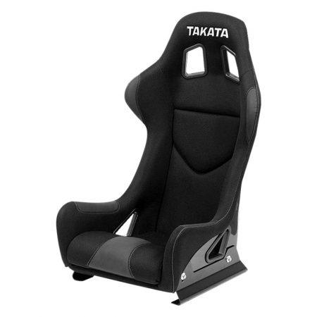 Takata FIA Racing Seat