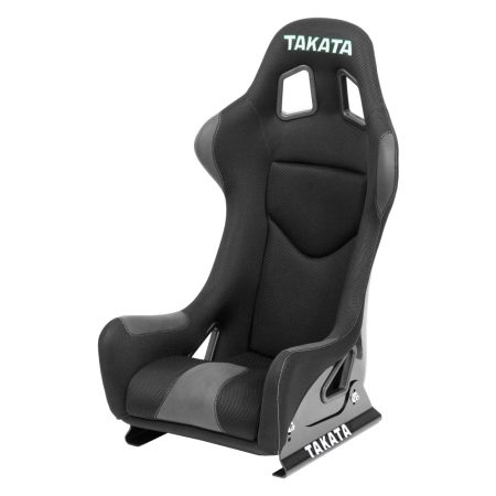 Takata FIA Wide Racing Seat