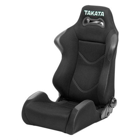 Takata Street Pro LE Reclining Seat