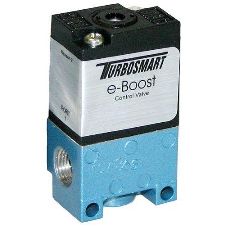 Turbosmart e-Boost 3 Port Solenoid Kit