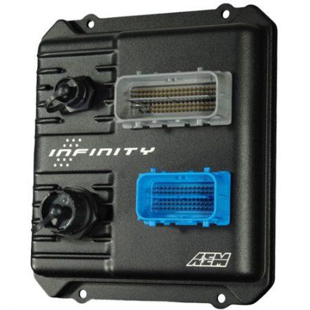 AEM Infinity 10 - BMW E46 M3 (30-7105)