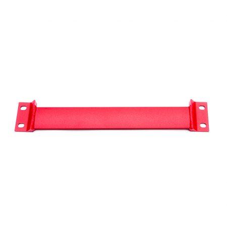 Agency Power Mid Lower Tie Bar Audi A4 B8 09-14