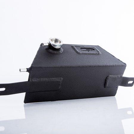 Agency Power High Capacity Coolant Overflow Reservoir Nissan GT-R 09-16