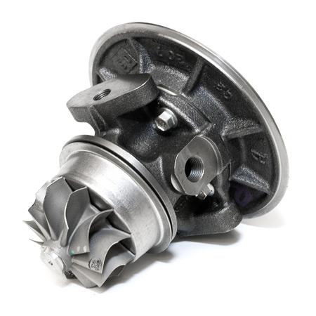 CHRA Garrett T3/T4E Ball Bearing Turbo - 50 Trim - GRT-CHRA97-4