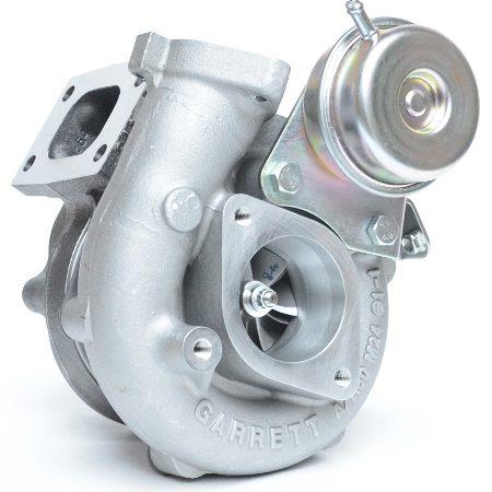 Garrett GTX2971R SR20DET Turbo Upgrade - GRT-TBO-507