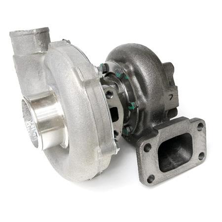 Garrett T3/T4E Turbo - 60 Trim Compressor - GRT-TBO-034