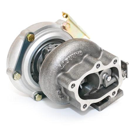Garrett GT2871R Turbo w/ GT28R Compressor Housing - GRT-TBO-067