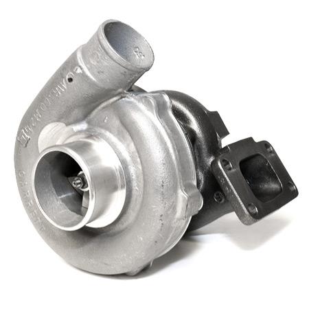 Garrett T3/T4E Ball Bearing Turbo - 57 Trim Compressor - GRT-TBO-042