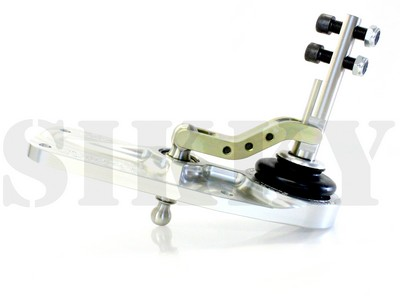 Sikky GTO T-56 Factory Upgrade Short Throw Shifter