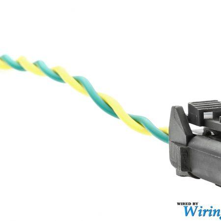 Wiring Specialties RB25 Speed Sensor Connector