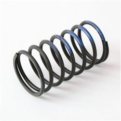 Turbosmart 2011 WG38/4045 10PSI Outer Spring Brown/Blue