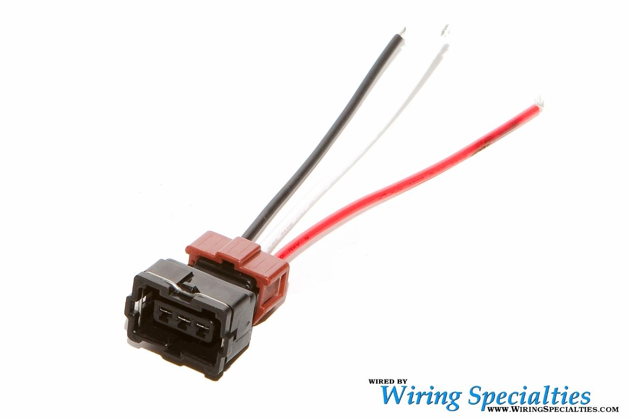 wiring specialties 2jzgte vvti 200sx s13 wiring harness Vg30dett Wire Harness efi engine wiring harness