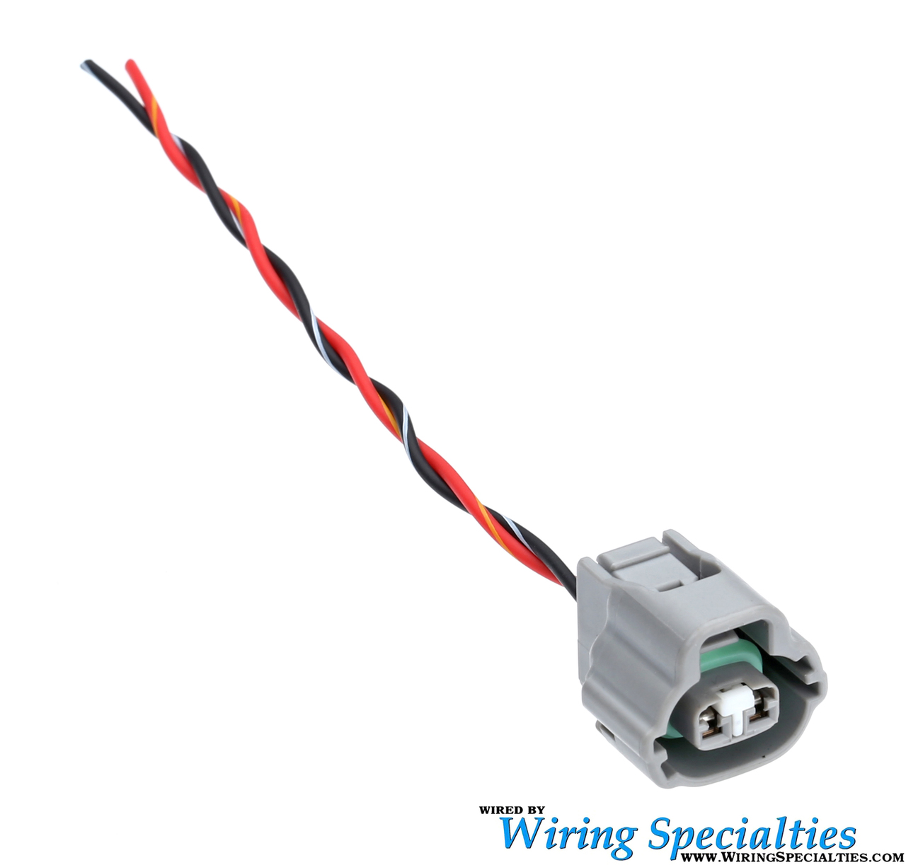 Wiring Specialties 2jz The Portal And Forum Of Diagram Nissan 240sx S14 Sr20det Transmission Harness 1jz Vvti Etcsi Solenoid Connector 68 C10