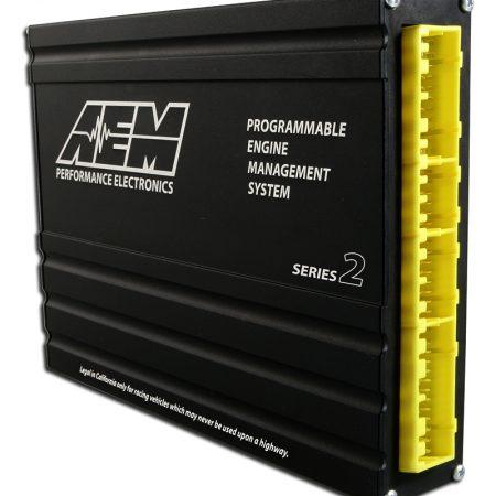 AEM Series 2 EMS - 05-06 Impreza WRX STi (30-6821)