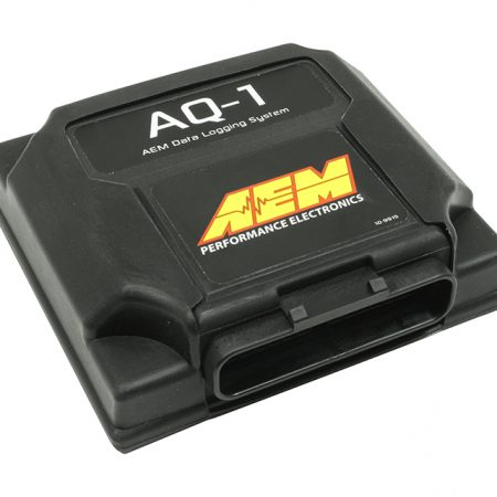 AEM AQ-1 Data Logging System