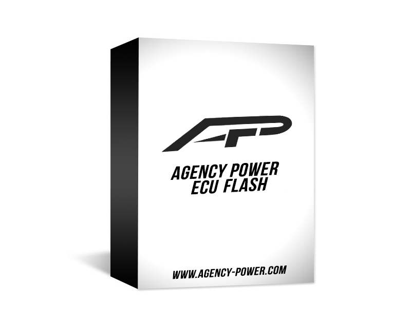 Agency Power ECU Flash Tune BMW 650i E63|E64 N62 05-10