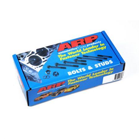 ARP Ford 351 Block, w/6049-N351 heads, Head Stud Kit