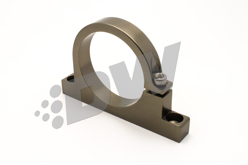 Fuel line bracket mount bing images