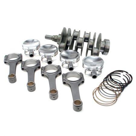Brian Crower EJ205/EJ207 2.29L Stroker Kit - BC0609