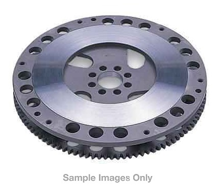 Exedy Lightweight Flywheel - Ford Mustang (1986-1995) 5.0L V8; incl 28oz. counterweight