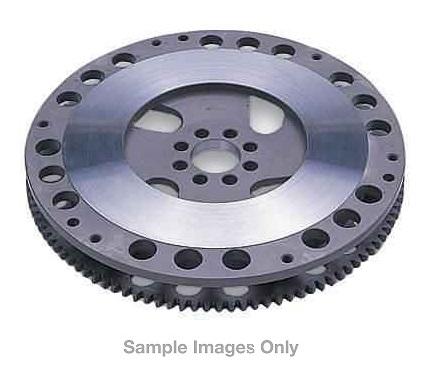 Exedy Lightweight Flywheel - Impreza (02-05)