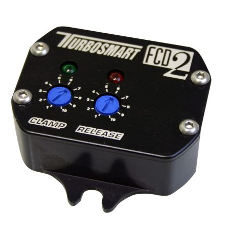 Turbosmart Fuel Cut Defender-2 (electronic)
