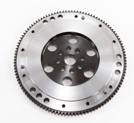 Comp Clutch D Series Cable Lightweight Flywheel