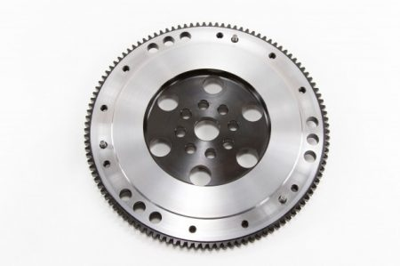 Comp Clutch SR20DE Ultra Lightweight Flywheel