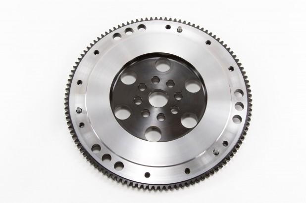 Comp Clutch VQ35HR Dual Mass Replacement Flywheel