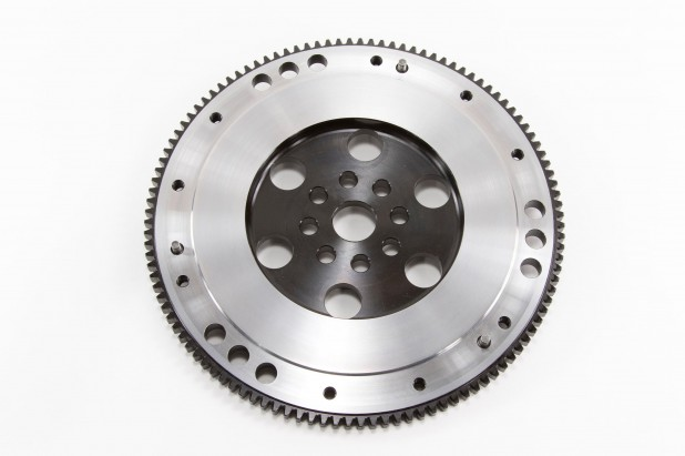 Comp Clutch RB26 Push Style Ultra Lightweight Flywheel