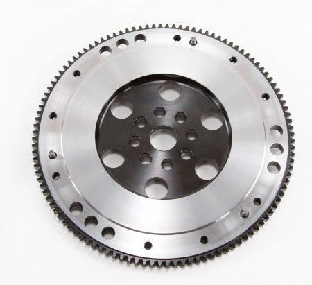 Comp Clutch 1MZFE Ultra Lightweight Clutch Masters Steel Flywheel