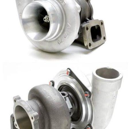 Garrett GT3082R (GT3040R) Ball Bearing Turbo - GRT-TBO-032