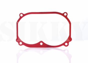 Thermalnator M113 Throttle Body Intake Gasket