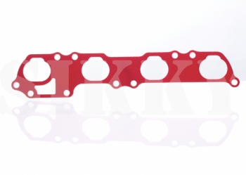 Thermalnator S14 SR20DET Intake Gasket