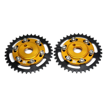 Brian Crower SR20DET Adjustable Cam Gears - BC8820